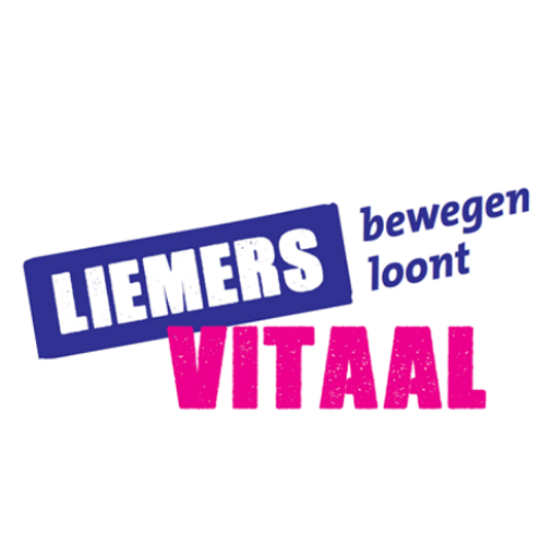 Liemers Vitaal