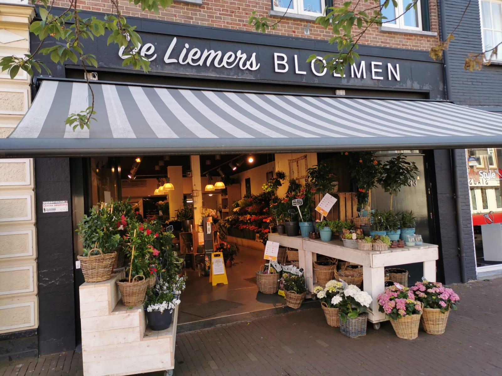 Liemers Bloemen