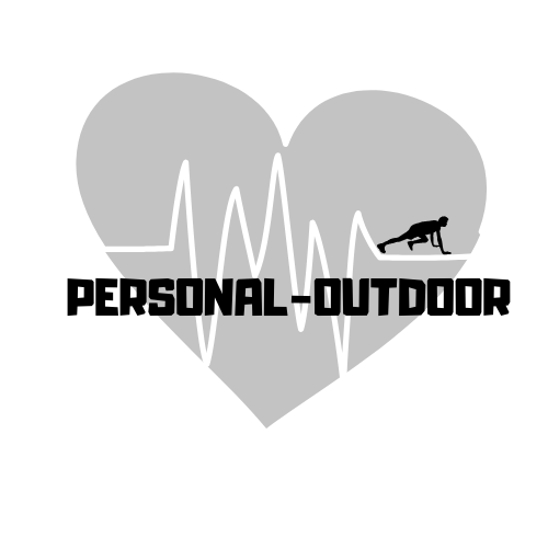 Personal Outdoor