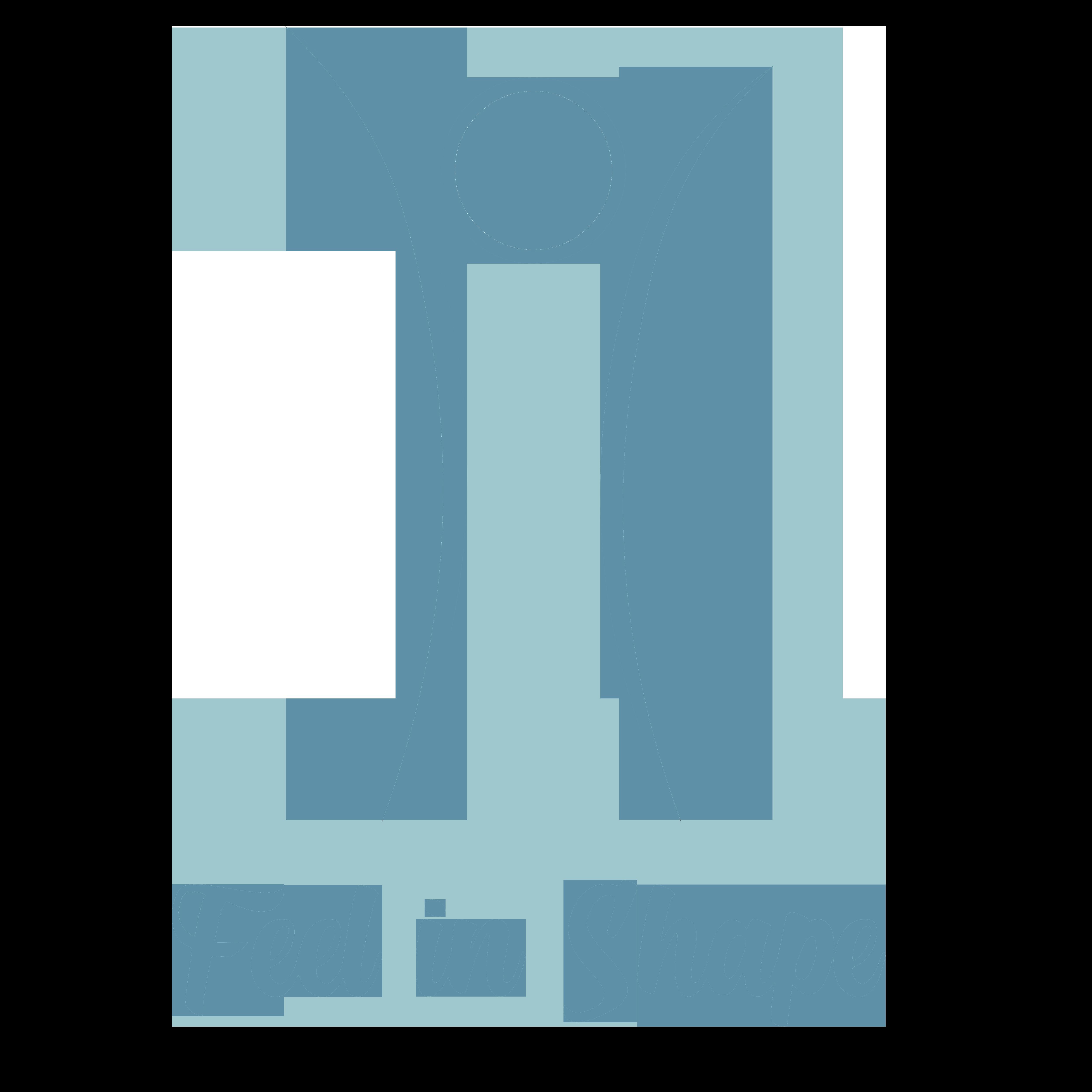 Feel in shape